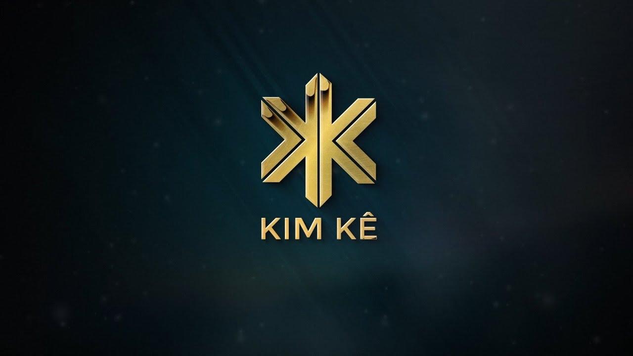 Video Giới thiệu Kim Kê Việt Nam